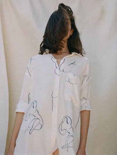 womens-fashion-ideas-blue-white