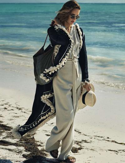 womens-fashion-ideas-multicolor-bright-colors-chic-sunglasses