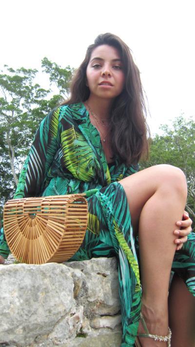 womens-fashion-ideas-florals-multicolor-bright-colors