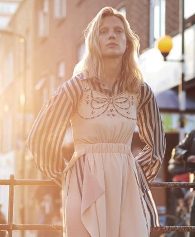 womens-fashion-ootd-stripes-bright-colors
