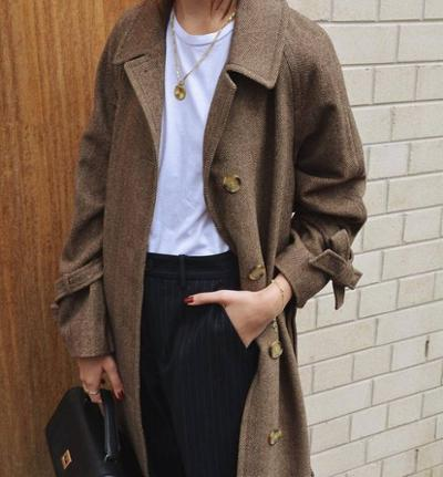 womens-fashion-outfit-brown