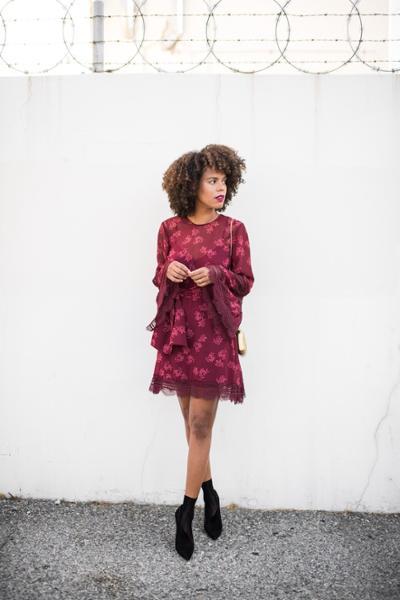 womens-fashion-photography-burgundy