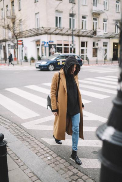 womens-fashion-ideas-camel