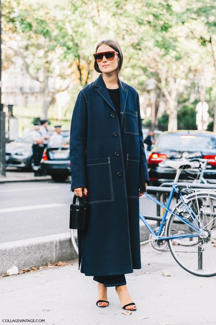 womens-fashion-outfit-navy-chic-sunglasses