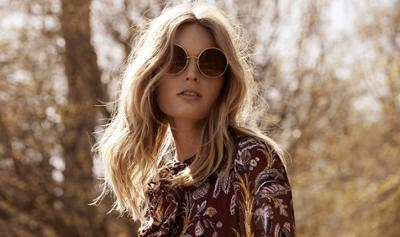 womens-fashion-ootd-prints-seventies-chic-sunglasses