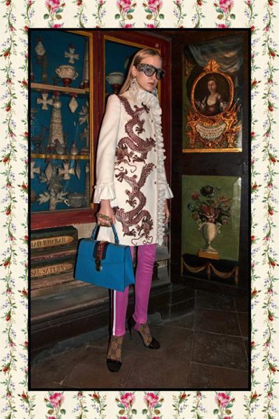 womens-fashion-ideas-skinny-pants-chic-sunglasses