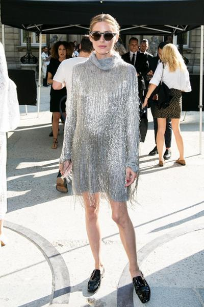 womens-fashion-look-silver-fringe-turtlenecks-chic-sunglasses