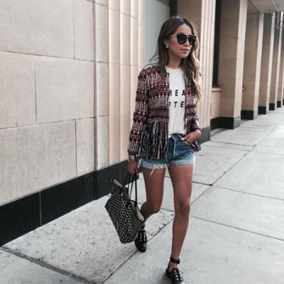 womens-fashion-photography-chic-sunglasses-tweed