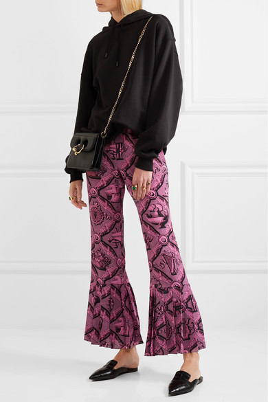 womens-fashion-ootd-black-hippie-culottes-prints