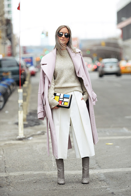 womens-fashion-inspiration-winter-coats-pink-white-culottes