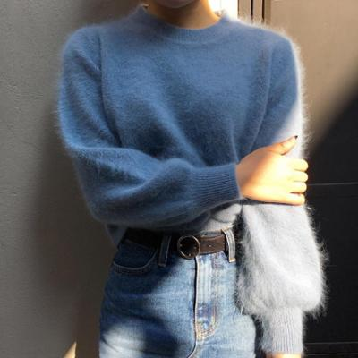 womens-fashion-inspiration-denim-fuzzy