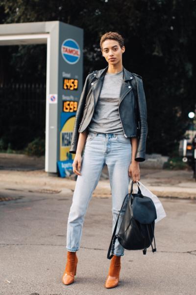 womens-fashion-photography-leather-denim