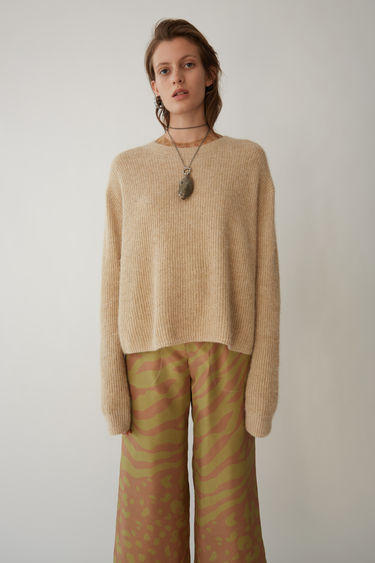 womens-fashion-ootd-multicolor-flared-pants