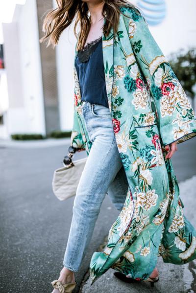 womens-fashion-photography-florals-blue-light-coats