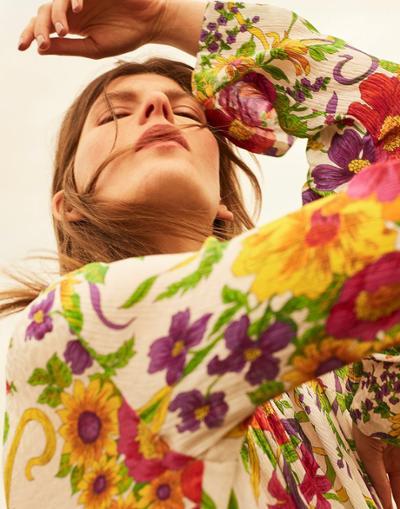 womens-fashion-ideas-florals-multicolor