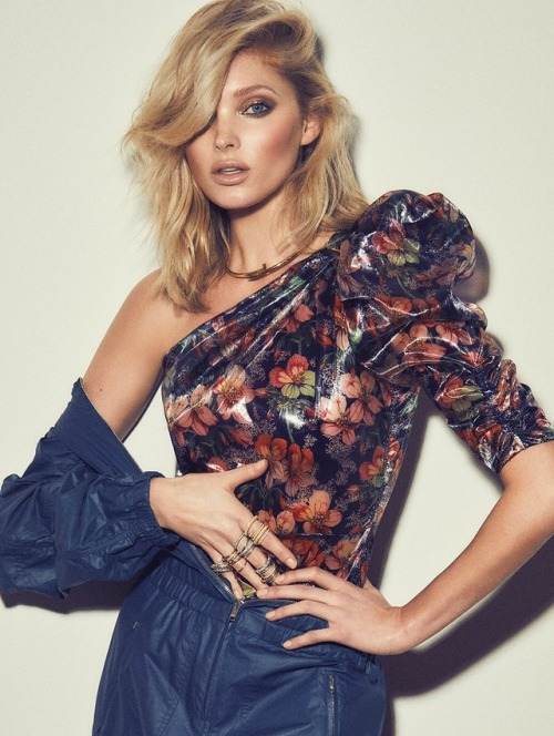 womens-fashion-look-florals-blue-seventies