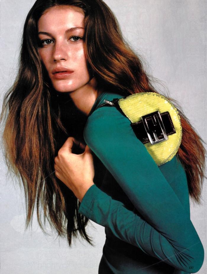womens-fashion-ideas-green-sequins-neon