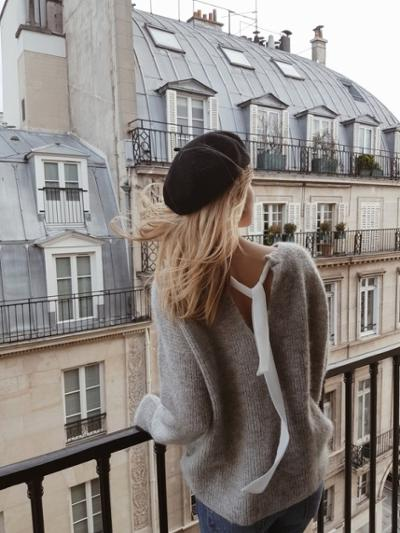 womens-fashion-ideas-grey