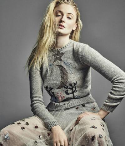 womens-fashion-outfit-grey-wool