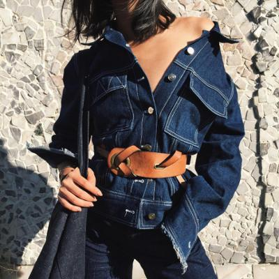 womens-fashion-look-denim-masculine-hippie-wide-belts