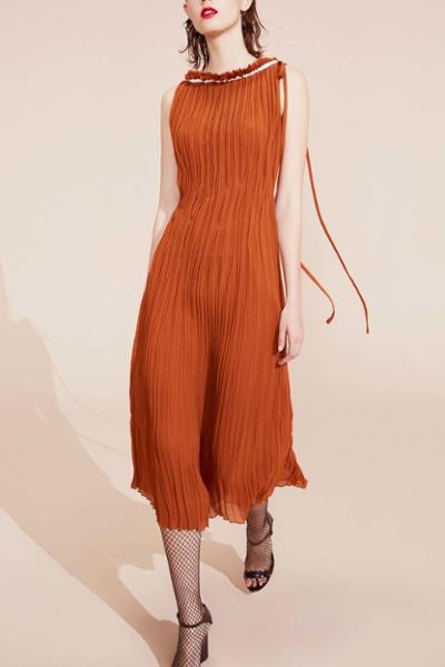 womens-fashion-look-orange-copper-hippie-one-color