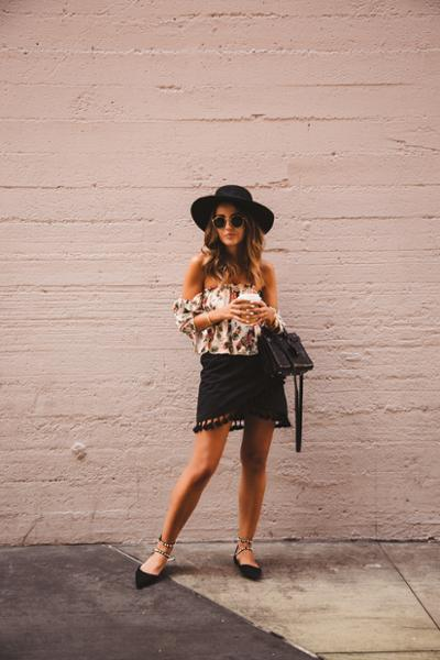 womens-fashion-ootd-hippie