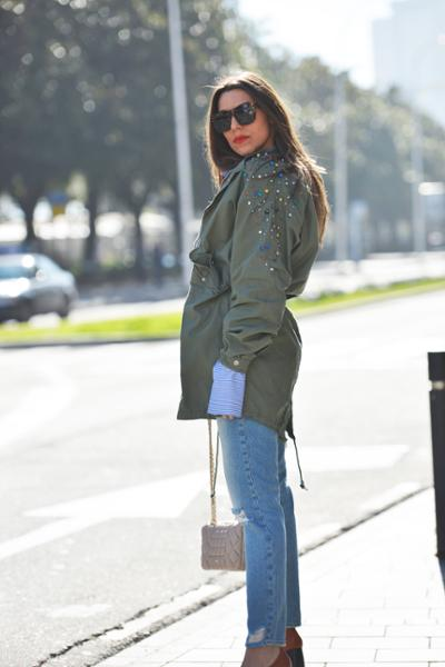womens-fashion-ootd-khaki