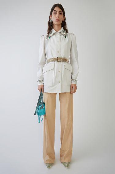 womens-fashion-photography-white-light-coats