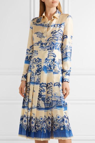 womens-style-inspiration-blue-camel-long-skirts