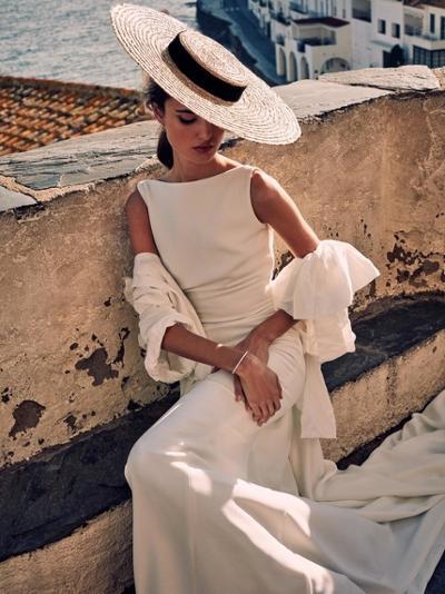 womens-fashion-look-white-long-skirts