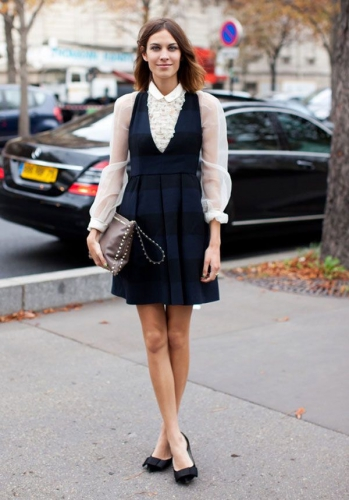womens-fashion-outfit-masculine-black-and-white