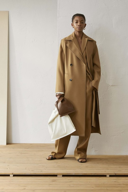womens-fashion-look-brown-masculine-one-color