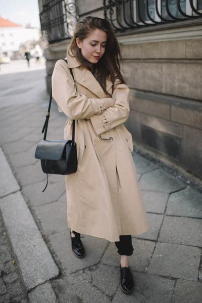womens-fashion-outfit-masculine