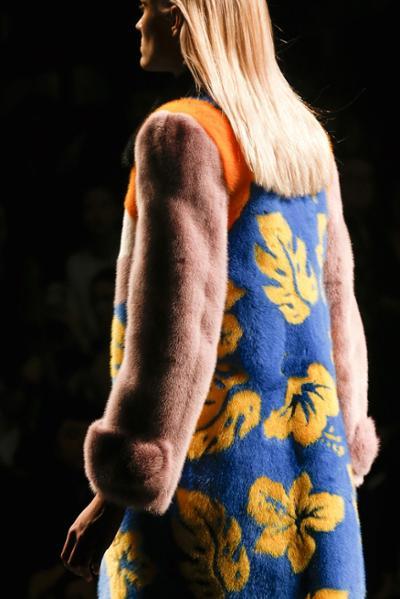 womens-fashion-inspiration-fur-multicolor