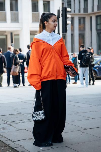 womens-fashion-look-orange