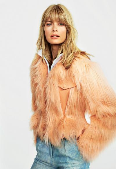 womens-fashion-ootd-pastels-denim-fur