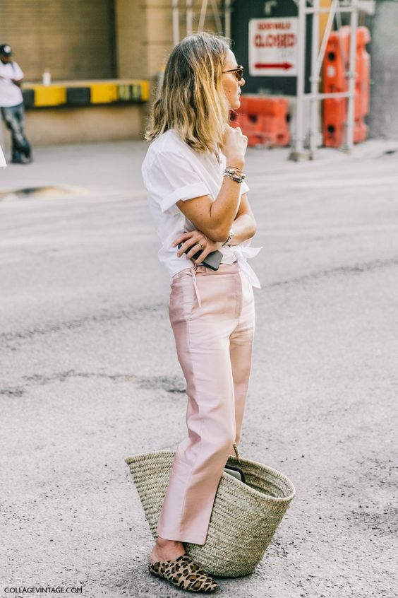 womens-fashion-ideas-pink