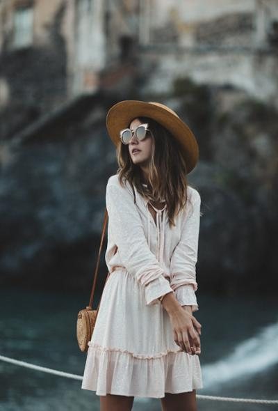womens-fashion-outfit-pink