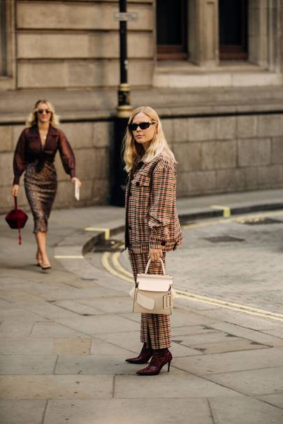 womens-fashion-inspiration-plaid