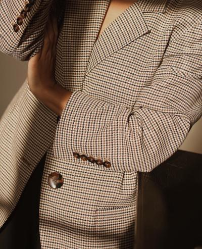 womens-fashion-ideas-plaid