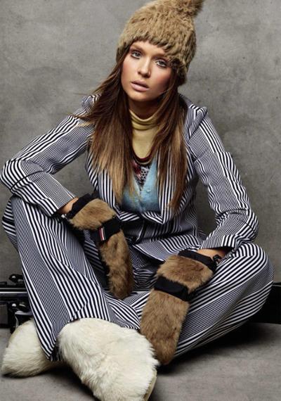 womens-fashion-photography-puffer-coats