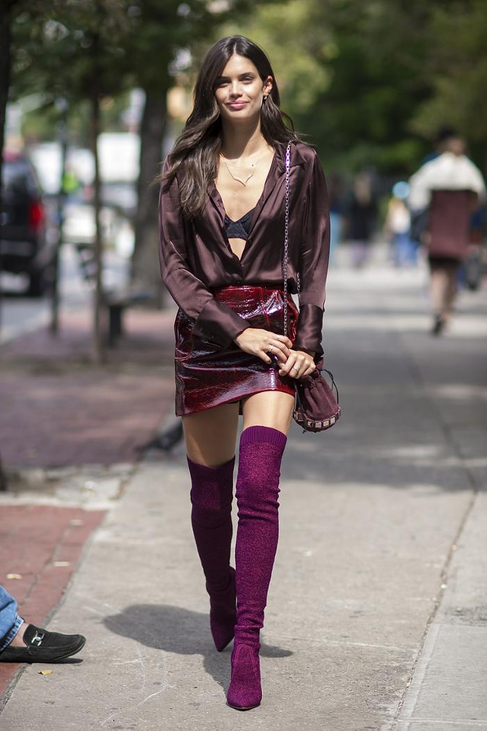 womens-fashion-look-purple