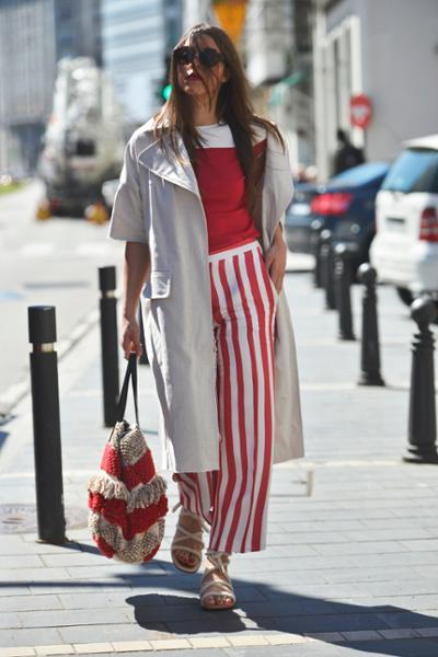 womens-style-inspiration-red-stripes