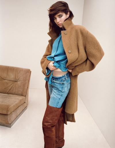 womens-fashion-ideas-winter-coats-denim-seventies-tall-boots