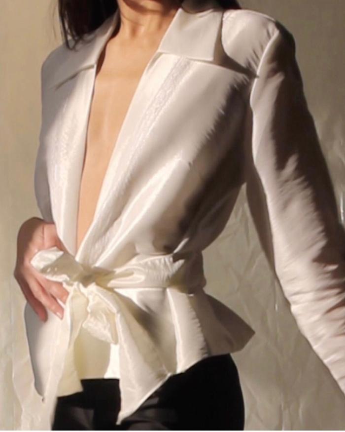 womens-fashion-ootd-silk-and-satin