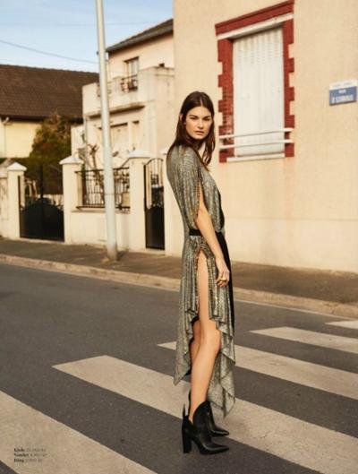 womens-fashion-outfit-silver
