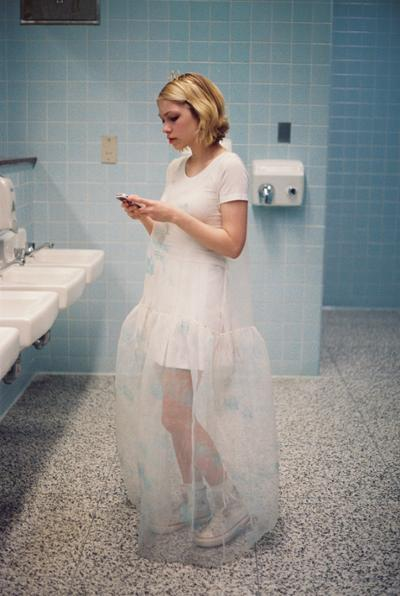 womens-fashion-inspiration-white-transparent