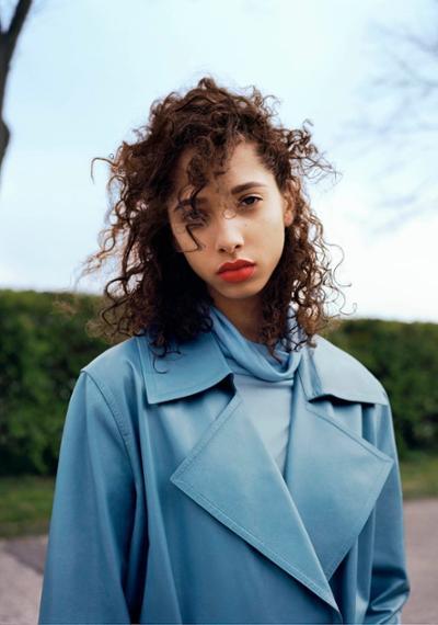 womens-fashion-photography-turquoise