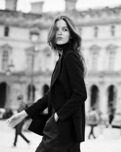 womens-style-inspiration-polka-dots-black-turtlenecks