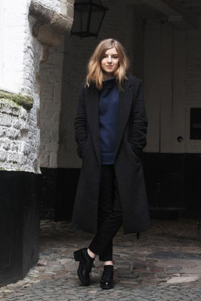 womens-fashion-look-winter-coats-black-wool-turtlenecks